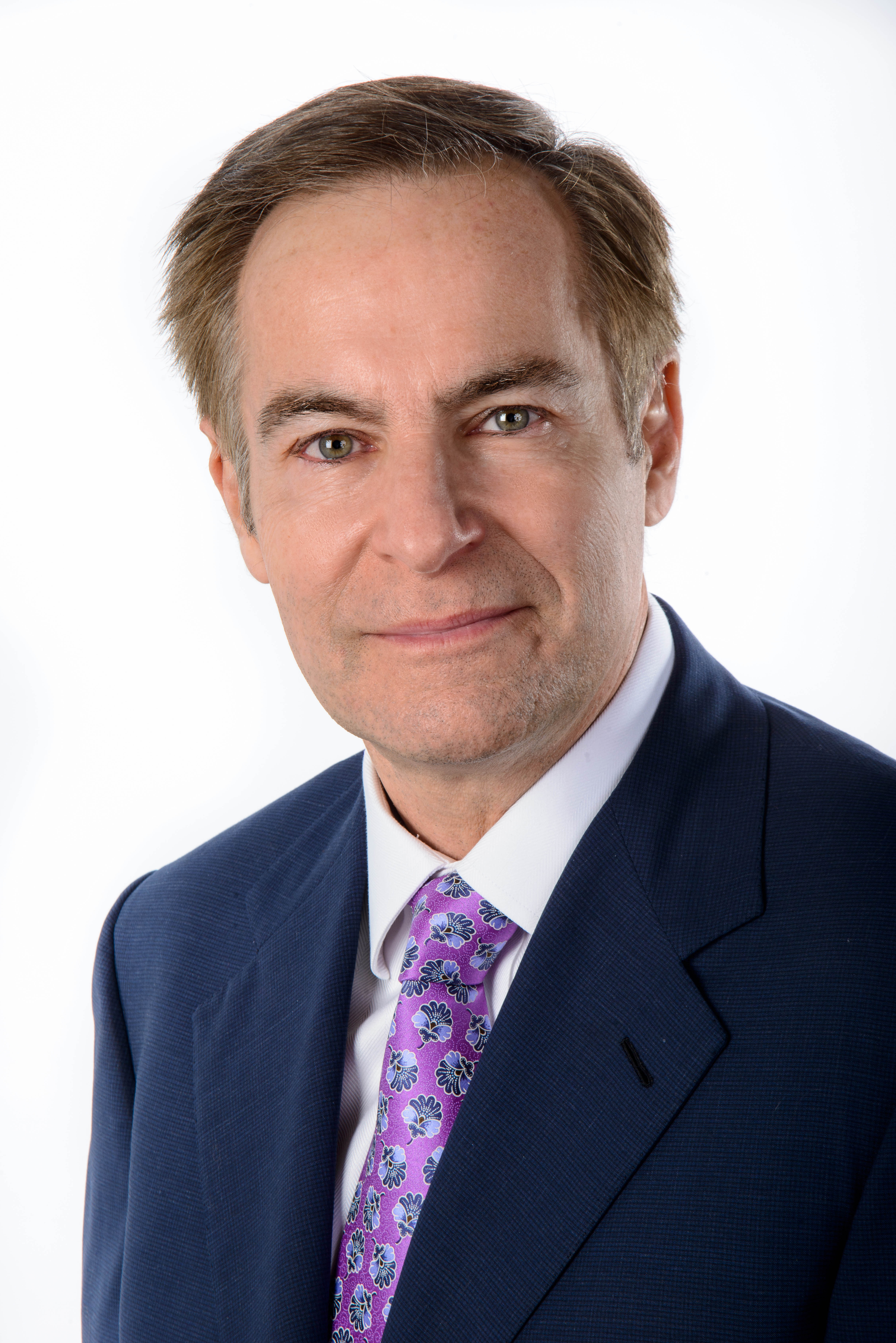 Ocean Land Properties President Jean Francois Roy Talks About His Vision For Fort Lauderdale