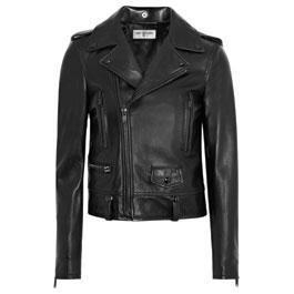 Lightweight  Moto Jacket