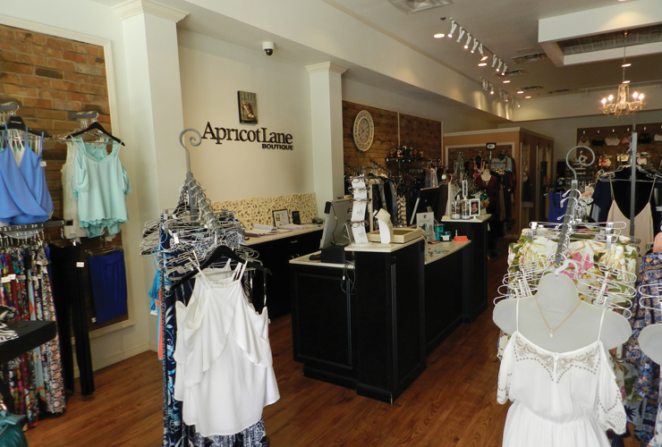 Boutique In South Florida