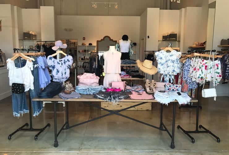 Fort Lauderdale Etiquette Boutique Expands To Boca Raton