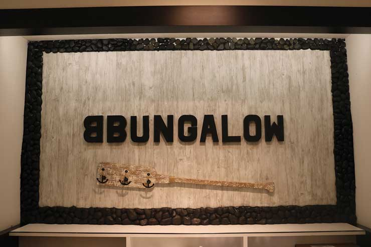 Find Day-To-Night Styles At Bbungalow At The Galleria At Fort Lauderdale