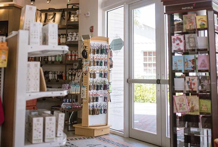 Delray Shores Pharmacy and Soda Fountain