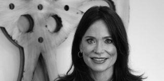 Kristin Kauffmann, Blue Truck® Media