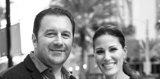 Gennaro & Michele DiMeo, Tuscan Prime Italian Chophouse