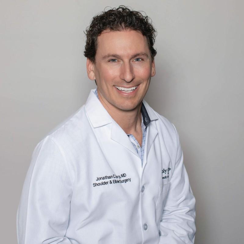 headshot-copy-2_Dr-Jonathan-Levy