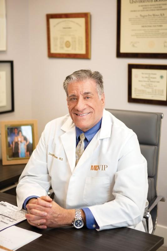 Dr-Weiner-0492