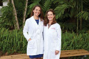 Florida_Cent_Urogynecology