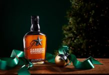 GarrisonB_Holiday_Ribbon