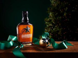 GarrisonB_Holiday_Ribbon