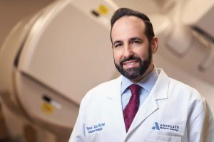 Dr.ThomasKlein