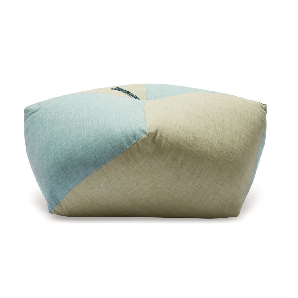Takaokaya Ojami Meditation pillow