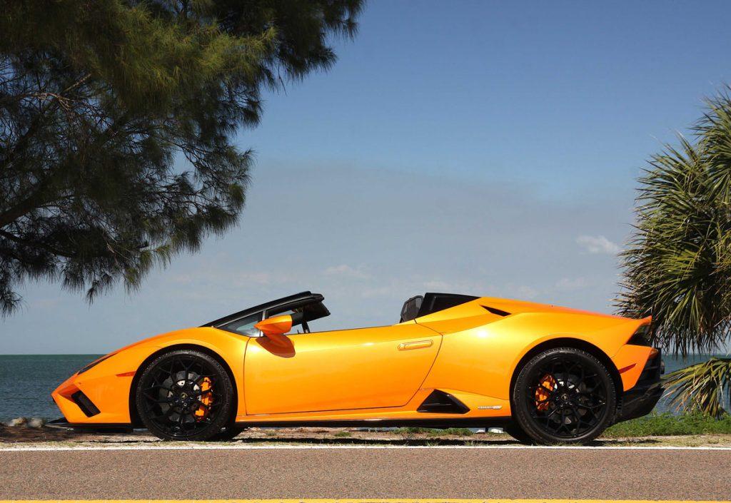 Wheel World PBI_NI_FLI Lamborghini Huracán EVO Spyder 3