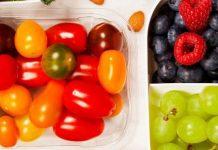 Broward County Public Schools Food and Nutrition Services