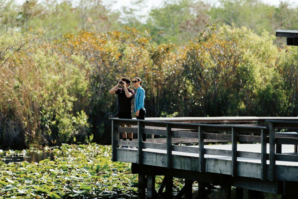Photo courtesy of Visit Florida/Paradise Media