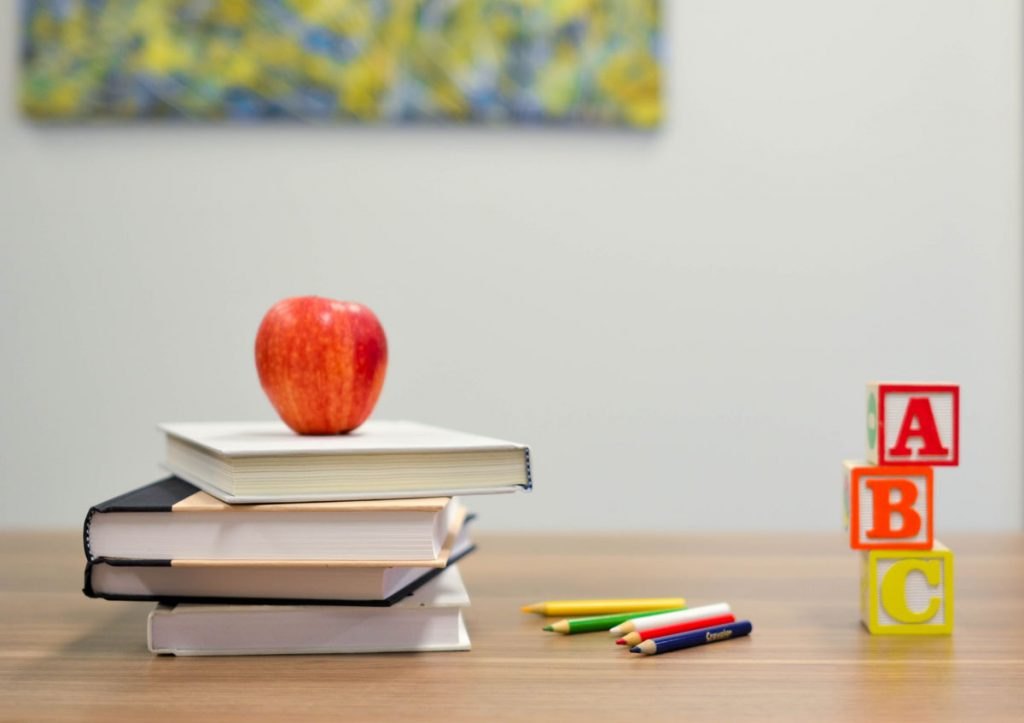 Broward Education Foundation Launches School Supply Drive