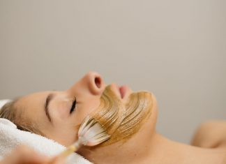 Greater Fort Lauderdale Spa Days