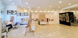 Zero Empty Spaces will open a location at Gulfstream Park Village