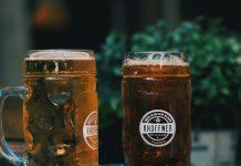P3. Oktoberfest Khoffner Beer